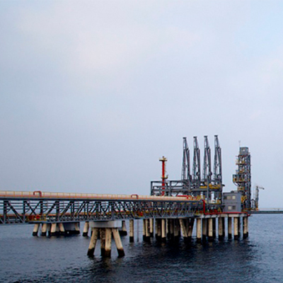 Fujairah to join in International Petroleum Week